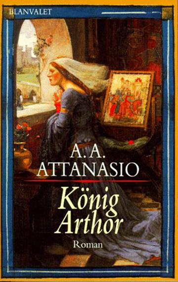 Arthor (German)