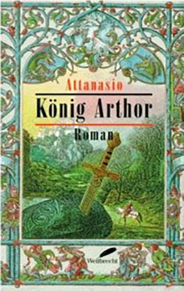 Konig Arthor