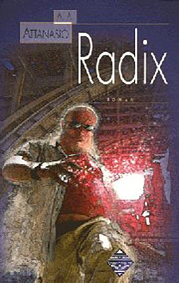 Radix French